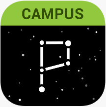 Infinite Campus Parent App Logo