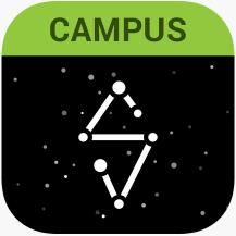 Infinite Campus Student App Logo